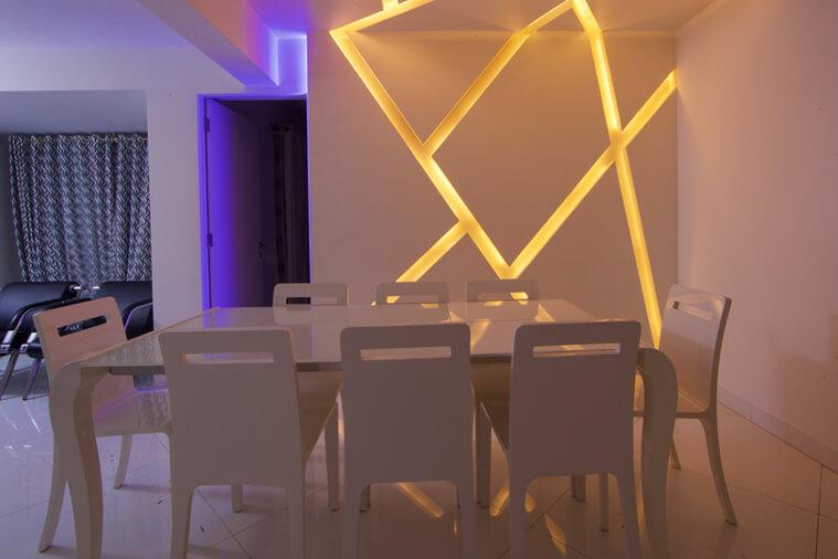 kent-mahal-interior3