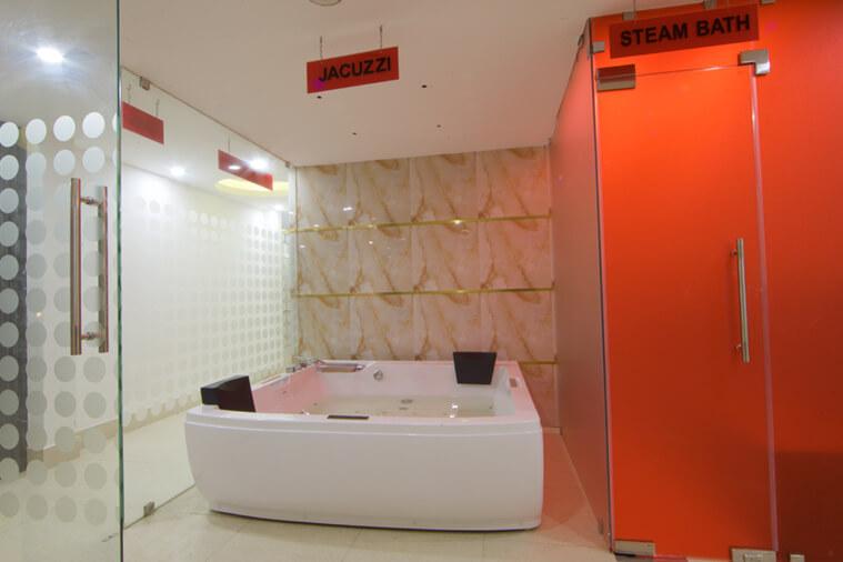 kent-mahal-amenities1