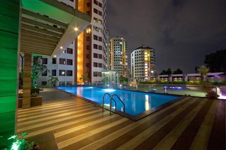 kent-mahal-amenities10