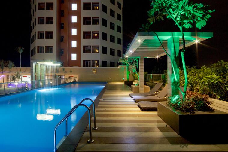 kent-mahal-amenities11