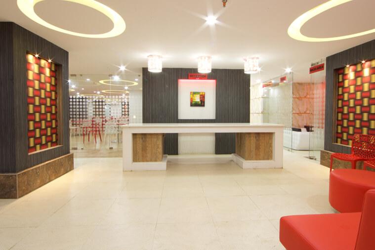 kent-mahal-amenities12