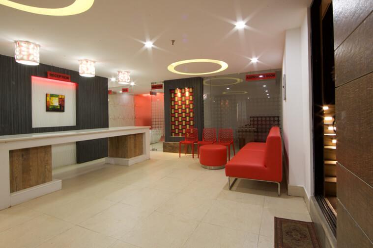 kent-mahal-amenities13
