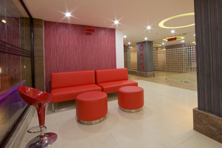 kent-mahal-amenities14