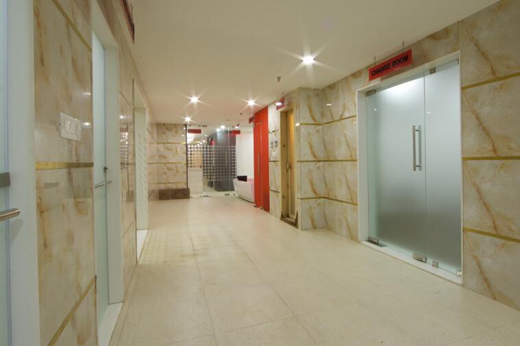 kent-mahal-amenities2
