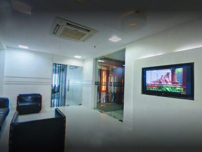kent-head-office-2