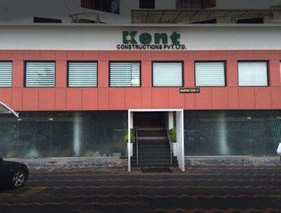 kent-head-office